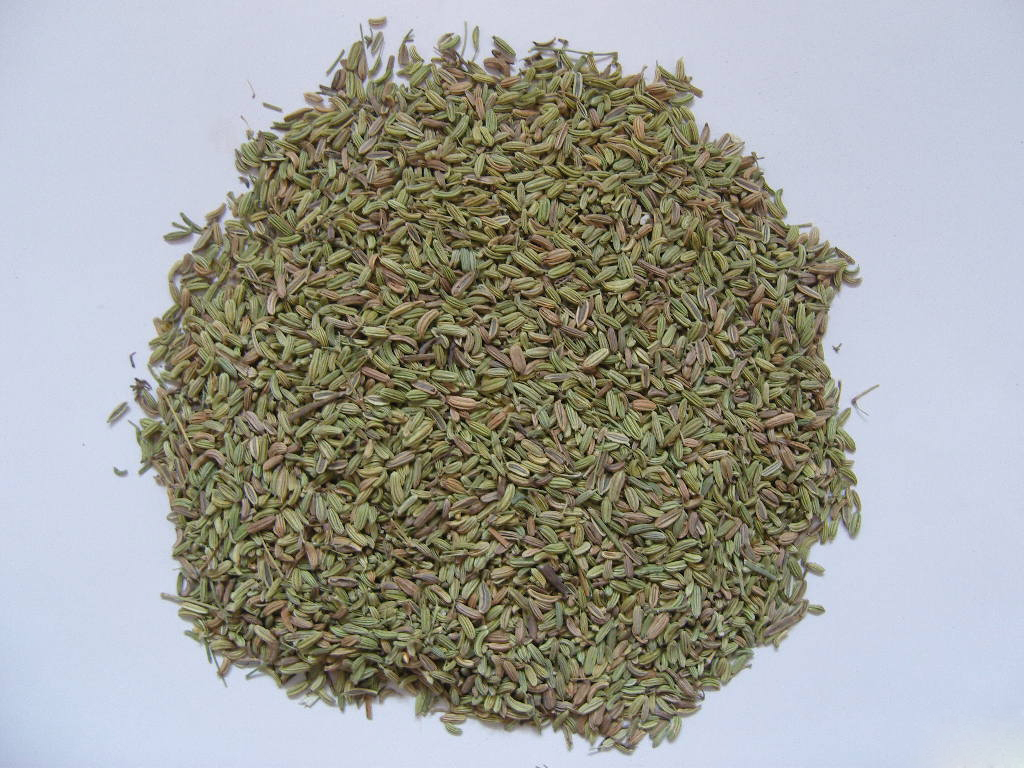 Black cumin seeds for sale