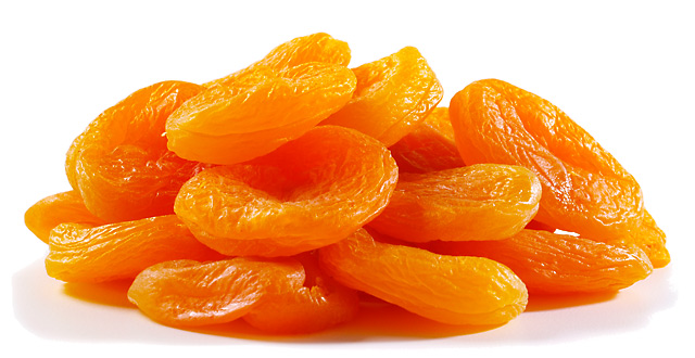http://www.driedfruits.com.cn/images/Dried-Turkish-Apricots.jpg