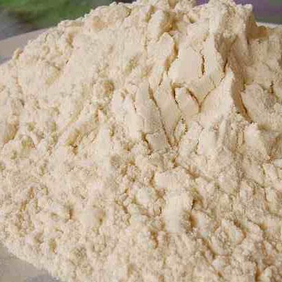Soybean Protein Powder
