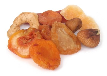 Best Dried Fruits for Sale