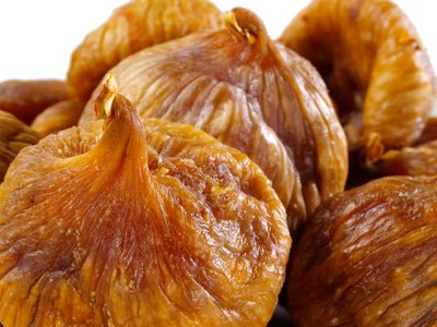 Dried Figs for Sale