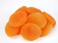 Dried Apricots Wholesale-AGICO in the World