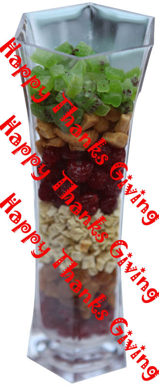 High Quality Bulk Dried Fruits for Sale