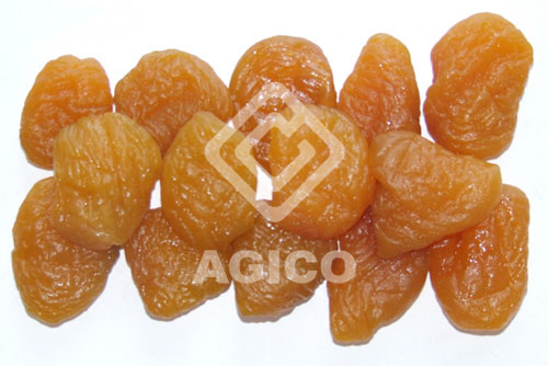 High Quality and Natural Peach Halves for Sale