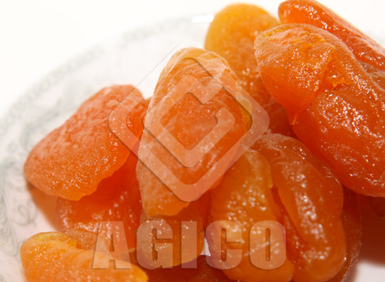 How to Make the Best Dried Turkish Apricots