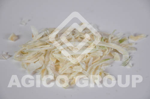 Bulk Dehydrated Onion for Sale