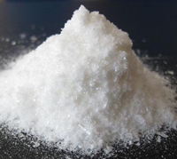 Vanillin for Sale